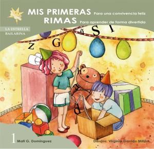 Portada-Mis-Primeras-rimas[1]